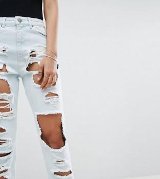 Зачем мужчины носят рваные джинсы. Ответ вас шокирует - dzinsy.jpg
