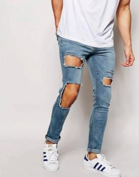 Зачем мужчины носят рваные джинсы. Ответ вас шокирует - dzinsy_men.jpg