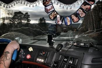 Опасность выделения дофамина во время вождения автомобиля - fura3.jpg